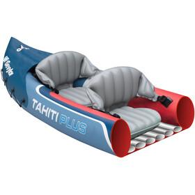 Sevylor Tahiti Plus Barca